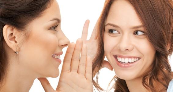 Correzione orecchie a sventola otoplastica for Orecchie a sventola rimedi naturali per adulti