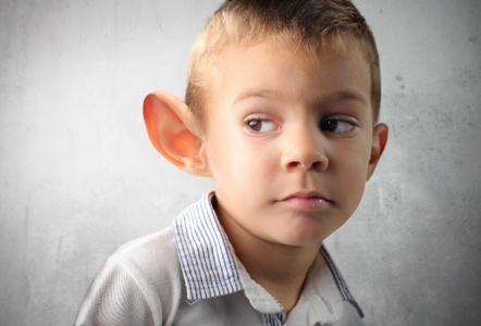 orecchie a sventola rimedi otoplastica